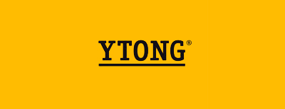 Partners manus s n c for Ytong esterno