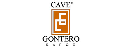 Partners manus s n c for Cave gontero