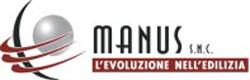Manus S.n.c.