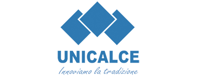 Unicalce