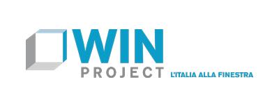 Win Project
