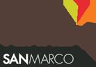 SanMarco Terreal